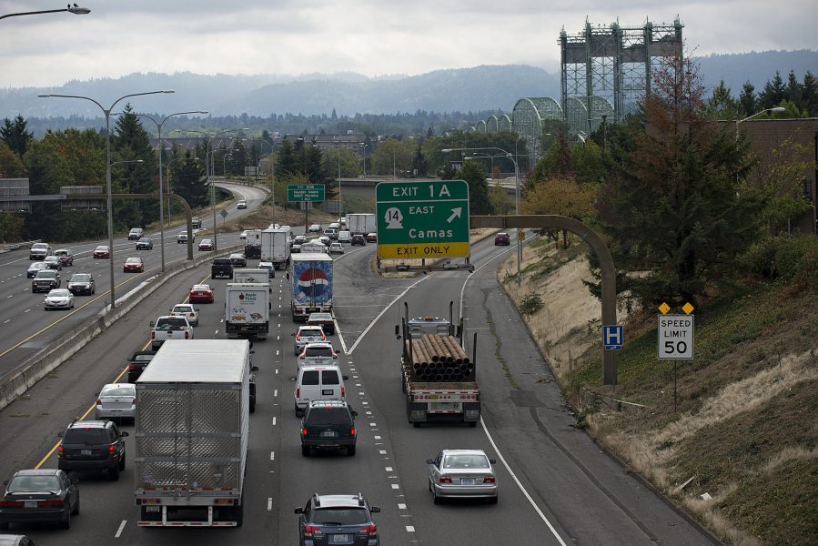 Drive Portland Or Car Sales