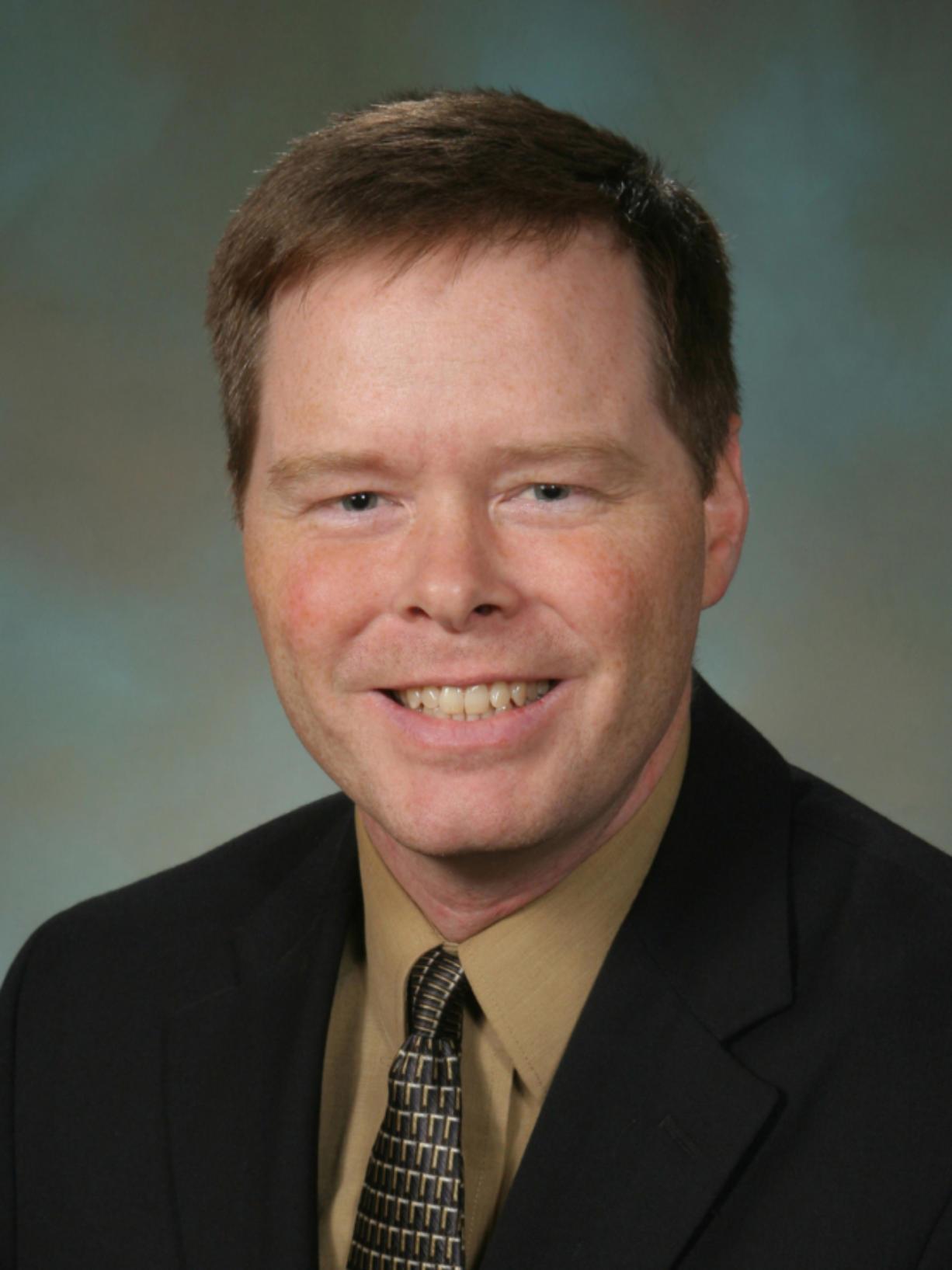 Tim Probst