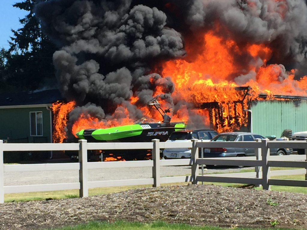 Mechanical issue likely cause of boat, car fire | The Columbian on church on fire, nursing home fire, grill fire, trailer fire, motor home fire, roseville home fire, forest fire, people on fire, dwelling fire, mobile fire rescue department, motorcycle fire, commercial fire, flat fire, recreational fire, mobile fire rescue training, tipi fire, apartment fire, maine home fire, restaurant fire,