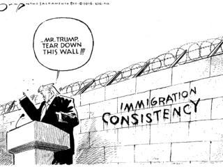 Editorial Cartoons, Aug. 21-27