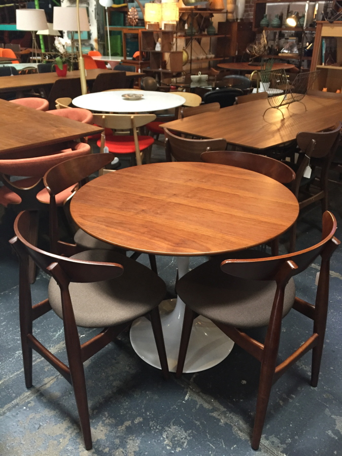 Sunbeam Vintage A Er Of New Handmade Imported And Furniture In Los