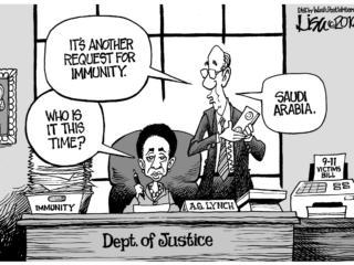Editorial Cartoons, Sept. 25-Oct. 1