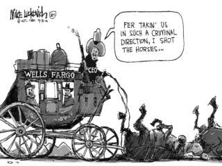 Editorial Cartoons, Sept. 18-24