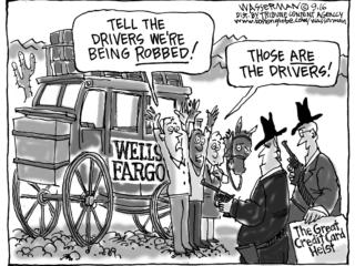Editorial Cartoons, Sept. 11-17