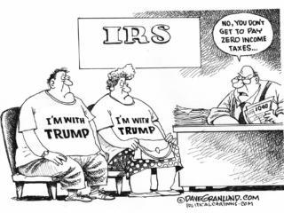 Editorial Cartoons, Oct. 2-8