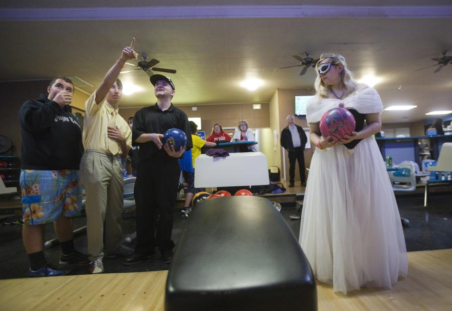 Salem Oregon Halloween Events | Halloween Event Takes On Underage Drinking Drug Use The Columbian