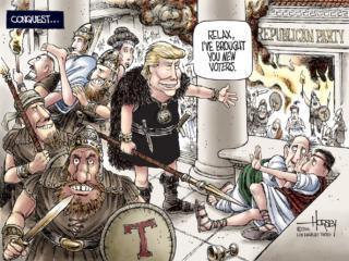 Editorial Cartoons, Oct. 23-29