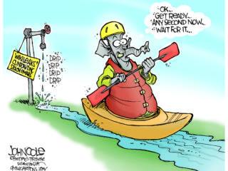 Editorial Cartoons, Oct. 16-22