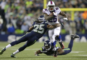 3f70b6f93e0 No rest for weary Seahawks defense
