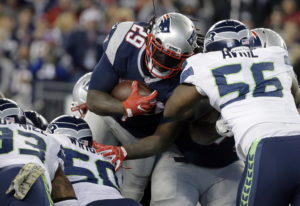 538cc0b7299 Goal line defense works out for Seahawks this time