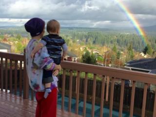 November reader photos: Kids & Families