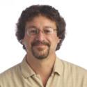 Photo of Scott Hewitt