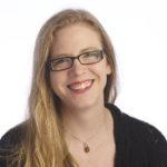 mugshot photo of Amy Libby