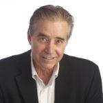 mugshot photo of Lou Brancaccio