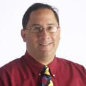 Photo of Tim Martinez