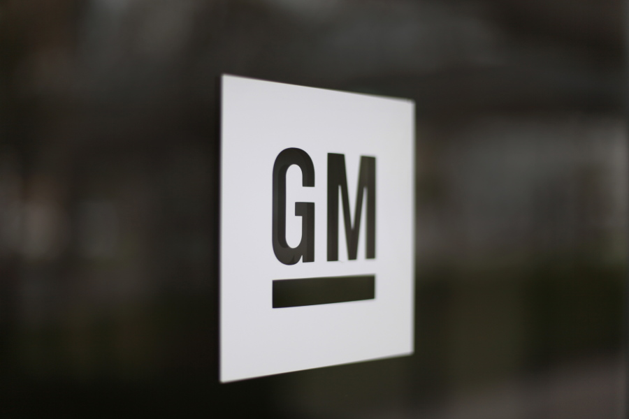 Trumps Latest Us Corporate Twitter Target General Motors The