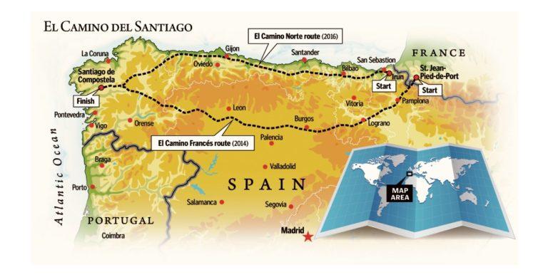 Map Of Spain Vigo.National Day Of Reconciliation The Fastest Vigo Spain Map Pdf