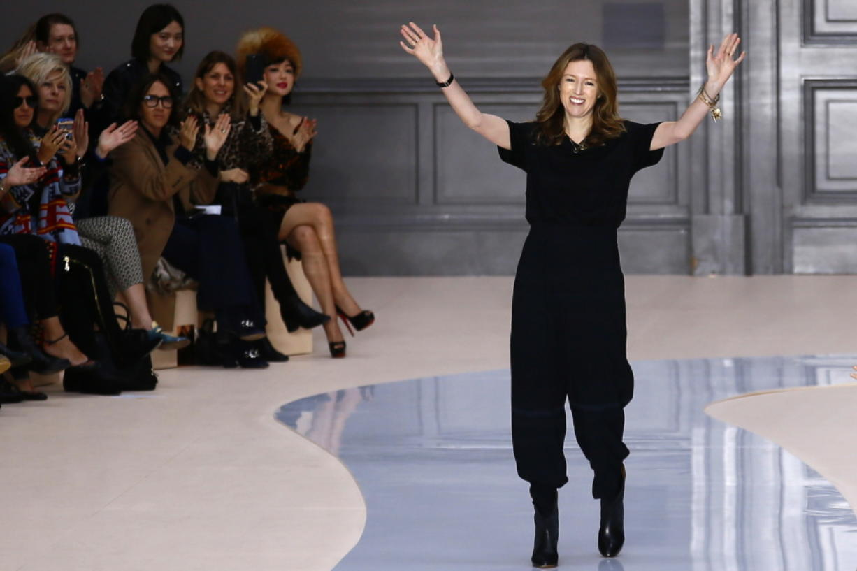 Givenchy Appoints Its New Creative Director Columbian Com
