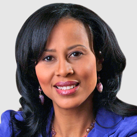 Michelle Singletary welcomes comments and column ideas. Reach her in care of The Washington Post, 1150 15th St.