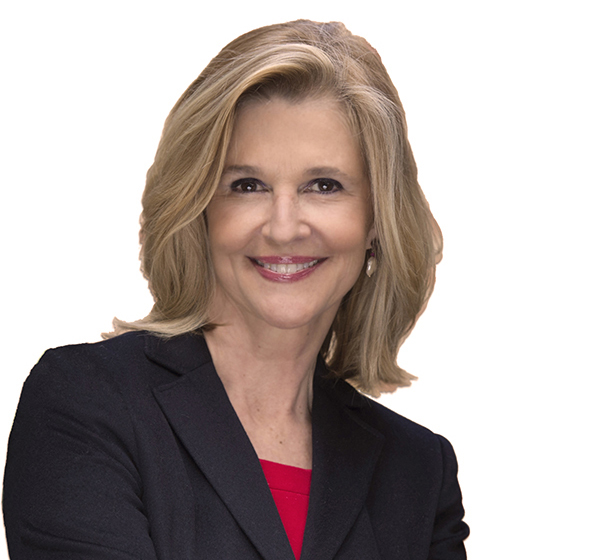 Kathleen Parker is a columnist for the Washington Post Writers Group.