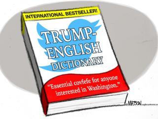 Editorial Cartoons, May 28-June 3