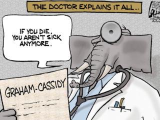 Editorial Cartoons, Sept. 17-23