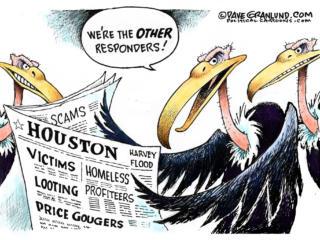 Editorial Cartoons, Aug. 27 – Sept. 2