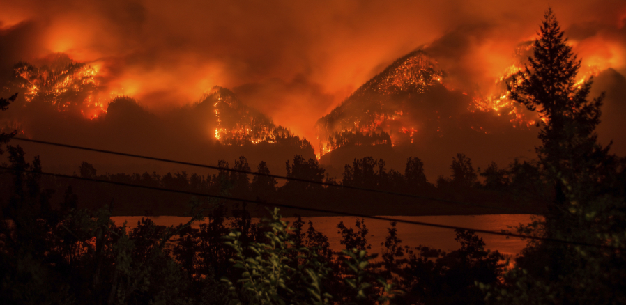 To Enlarge Eaglecreekfire Jpg