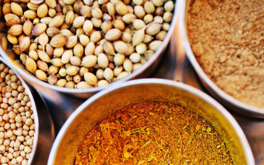 Bring on the spice cooking indian food doesnt have to be daunting bring on the spice cooking indian food doesnt have to be daunting forumfinder Images