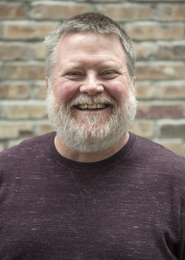 Developer Ron Edwards
