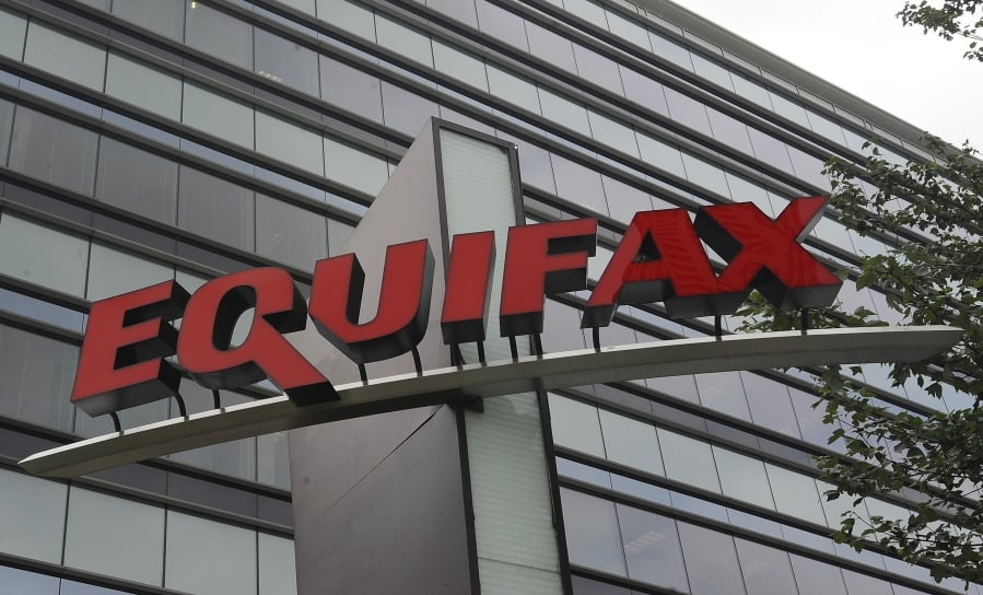 Equifax hack put more info at risk   The Columbian