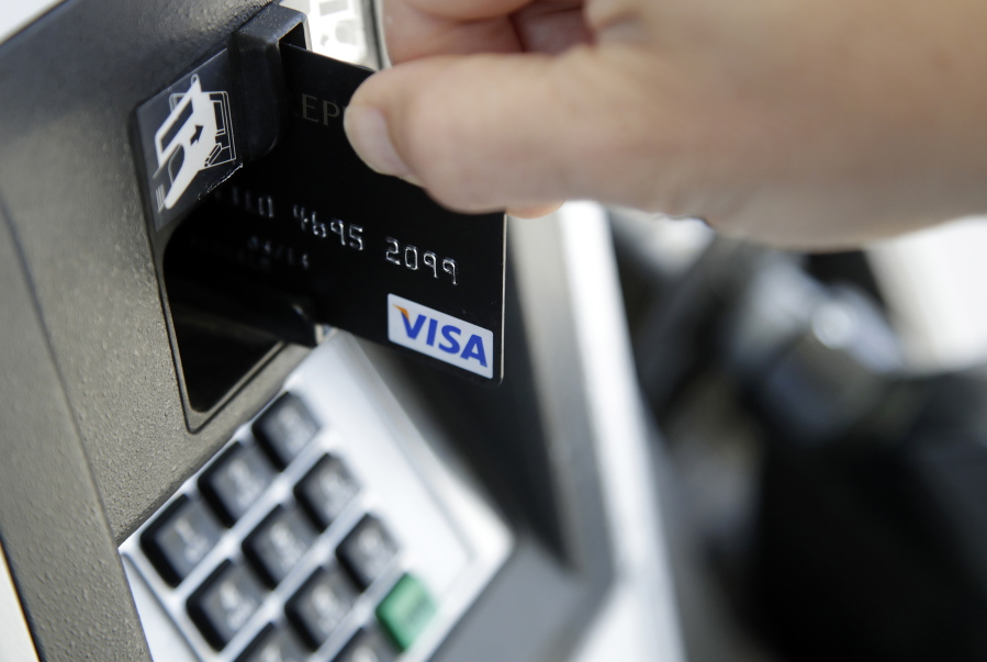 how to tackle your credit card debt before it takes you down