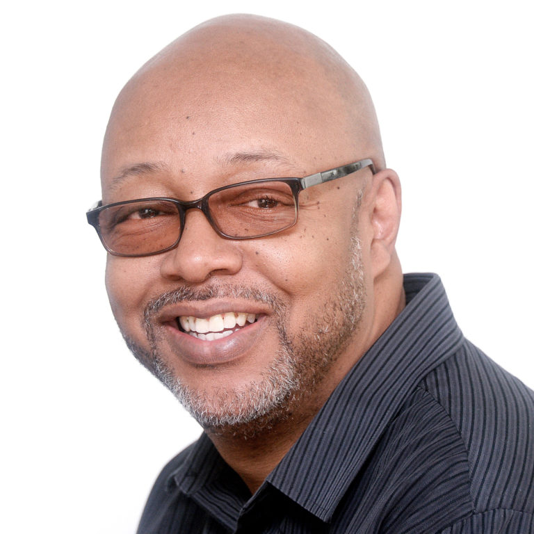 Leonard Pitts Jr. is a columnist for the Miami Herald. Reach him at lpitts@herald.com.