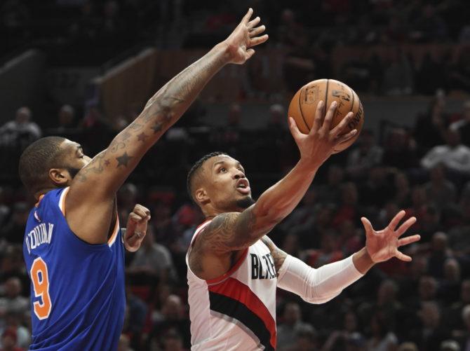 Knicks_trail_blazers_basketball_14468.jpg-3693e-670x0-c-default
