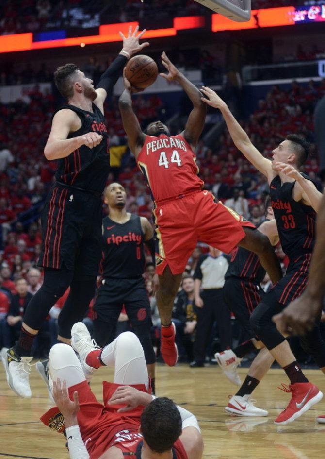 Trail_blazers_pelicans_basketball_73944.jpg-7d666-670x0-c-default