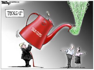 Editorial Cartoons, May 6 – May 12