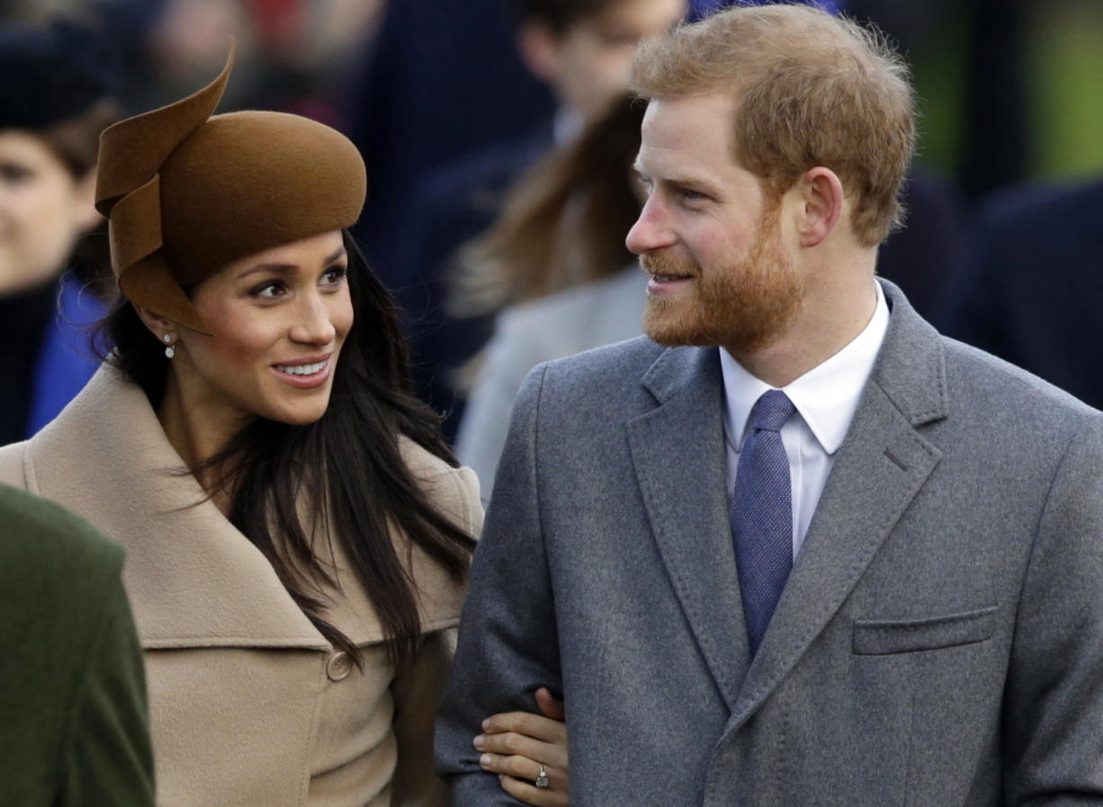 Royal Wedding Watch.Royal Wedding Where To Watch Online And On Tv Columbian Com
