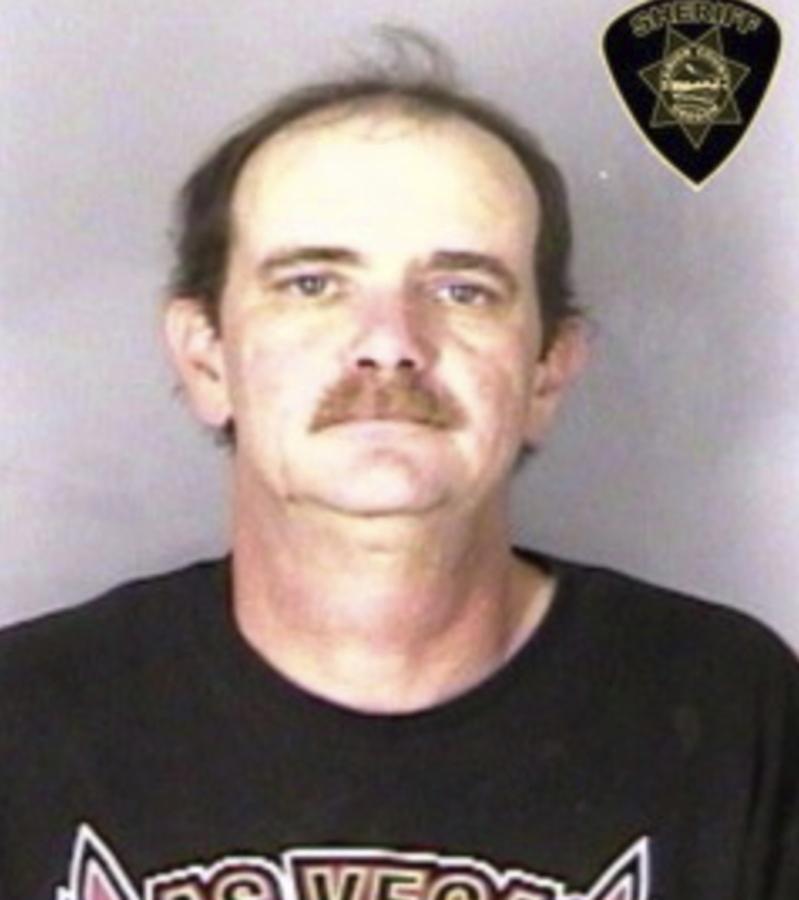 sex offender list rainier oregon