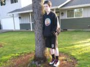 Vancouver police are seeking assistance in locating Norman Glen III, 12, who left home Friday, June 1 and has not returned home.
