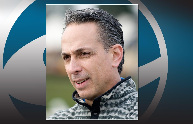 Vancouver Public Schools board picks Scarpelli for open seat
