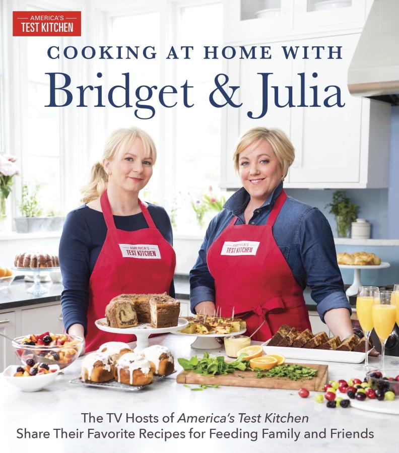 America S Test Kitchen Endorsements