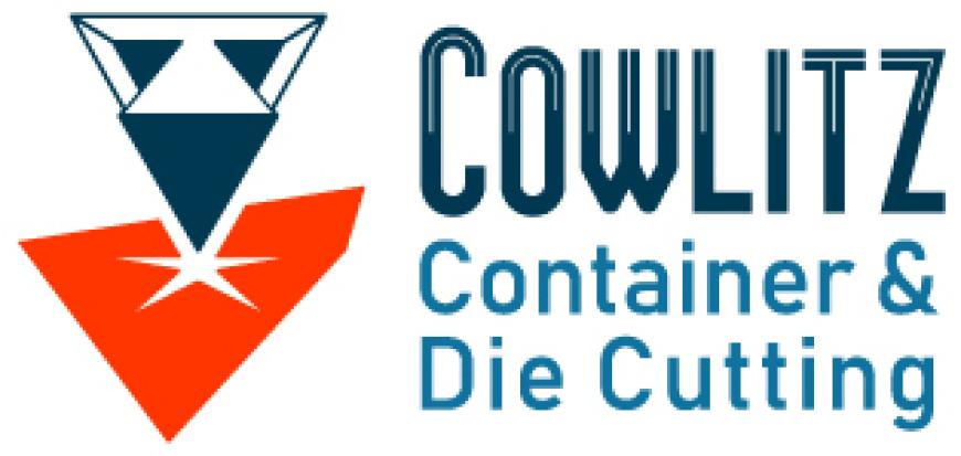 Cowlitz classifieds