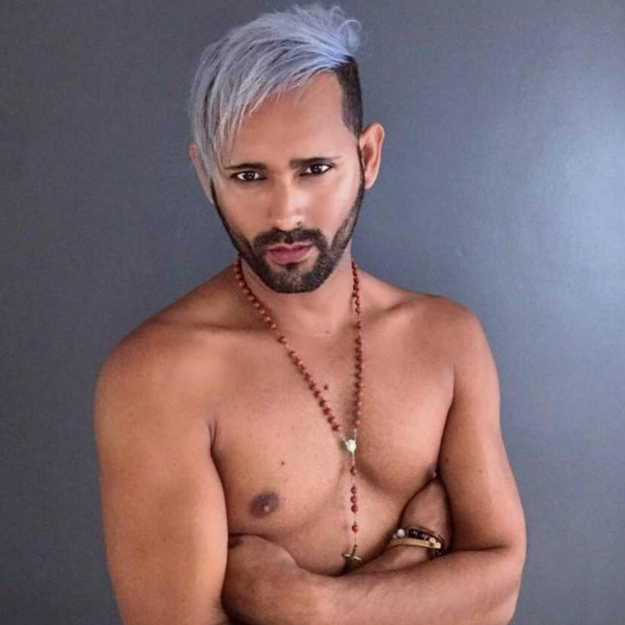 Gay new zealand hookup site