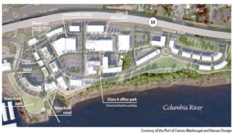 thumbnail of 09-16-port-of-cw-site-plan