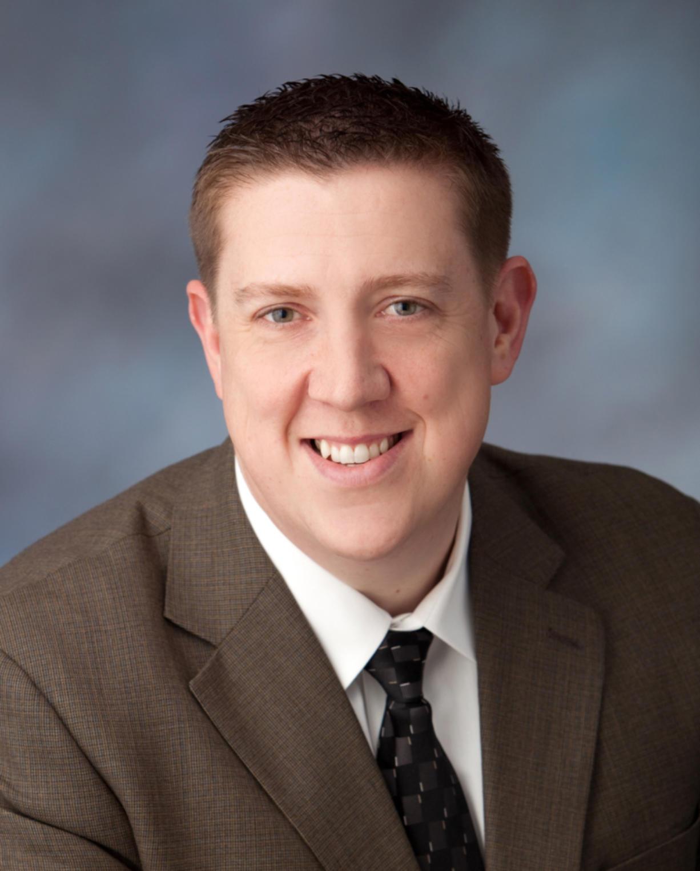 Kris Strickler, Leaving job as WSDOT regional administrator