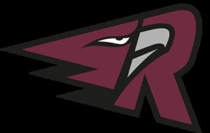 Ridgefield Raptors logo