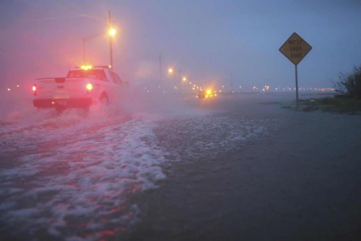 Gordon, never a hurricane, killed child in mobile home ... on rain san francisco, rain south carolina, rain los angeles,