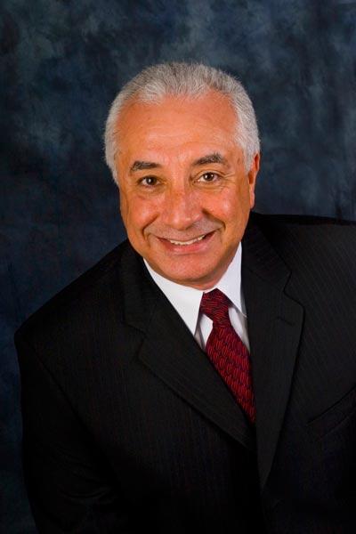 Elie Kassab, Founder of Prestige Development in Vancouver, WA