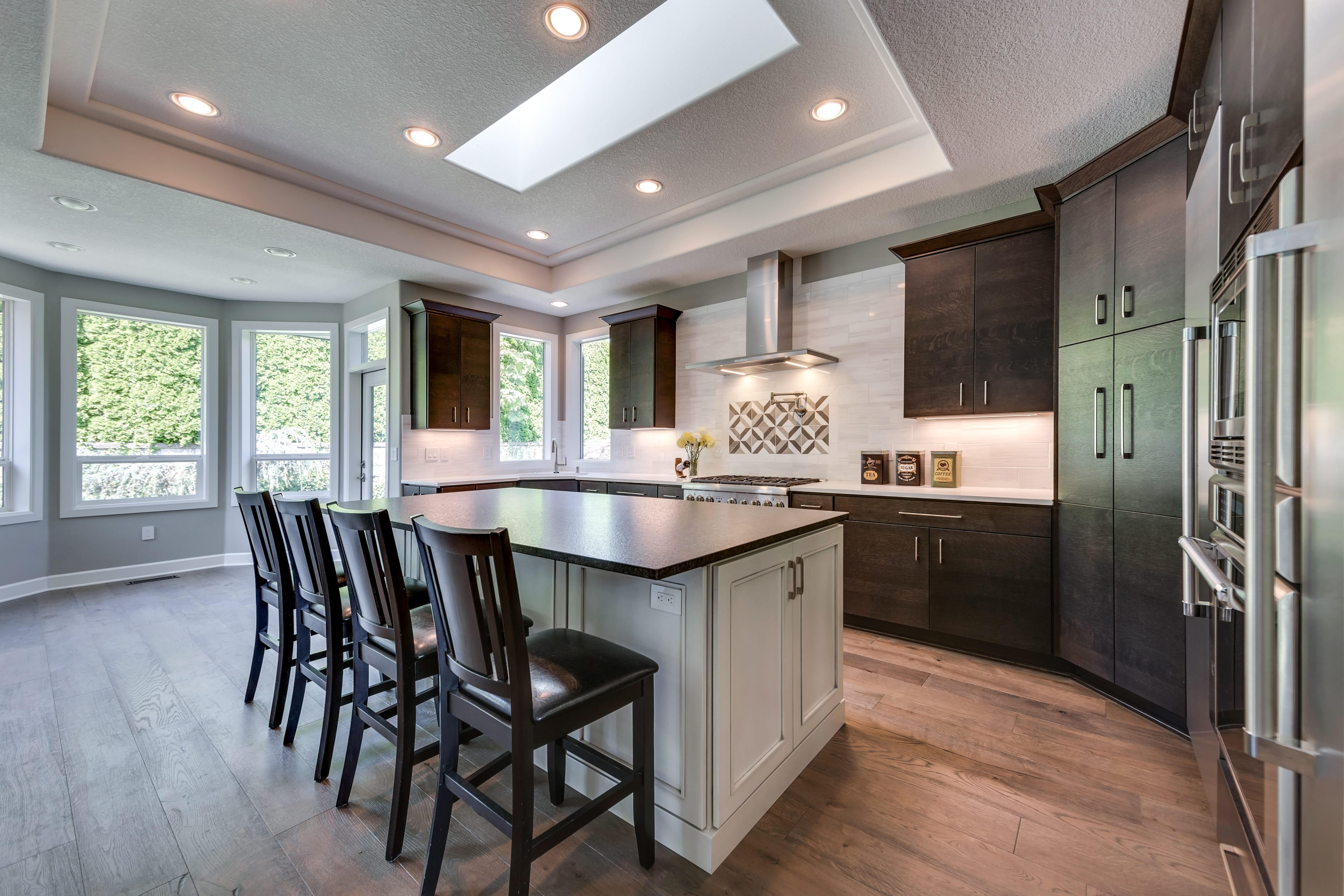 Remodeled Homes Tour Scheduled In Clark County Columbian Com