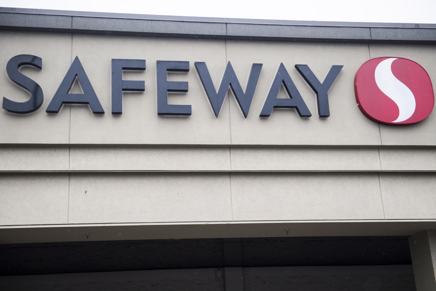 Mill Plain Safeway Might Not Close After All